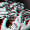 Alcohol | (Orginal Mix) FREE DOWNLOAD