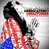 01 - Lil Wayne - Cannon (Instrumental)