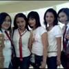 Karna Kamu Vw Band At Malang mp3
