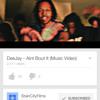Deejay - Aint Bout it