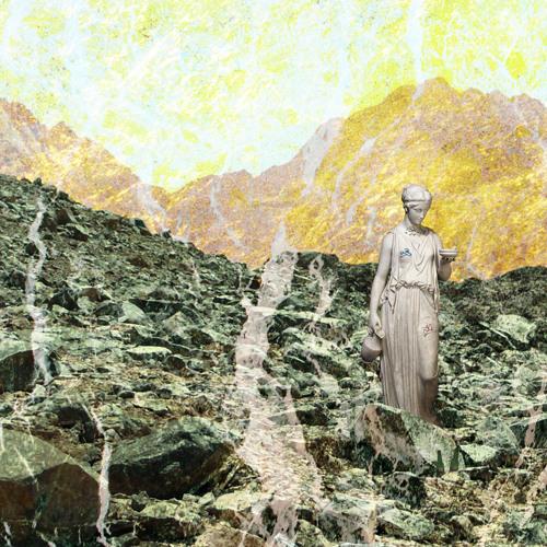 """Badaboom"" from VESTIGE EP!! http://newhive.com/hispot/vestige"