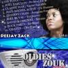 Oldies Zouk Saga 2012 ACT.5 [Zouk Rétro Mix DeeJaY ZaCk].mp3