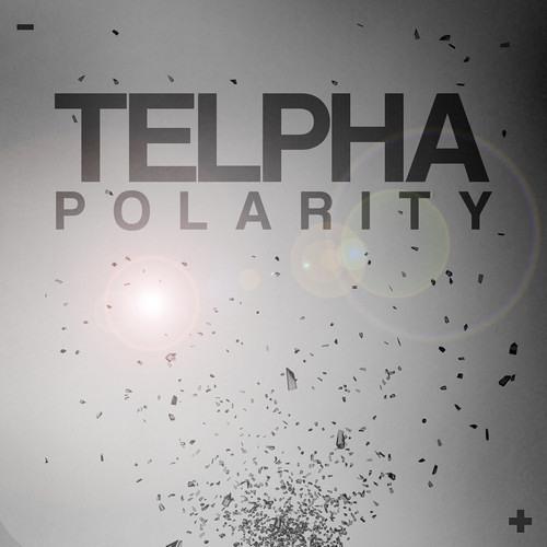 Telpha - See Me Fall ( Ft. Mr Mackie )