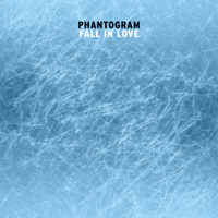 Phantogram - Fall In Love (Nebbra Remix)