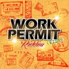Fall In Love - Popcaan (Work Permit Riddim)