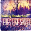 Frank Ocean -  Eyes Like Sky - (Cover By. Dmitriy Handerhan) Produced By. Daniel Burns