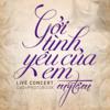 Mỹ Tâm - Trắng Đen (Black & White) [Live Acoustic Version] (Audio)