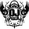 Dj paul garcia mixtapes volume 1