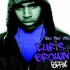 Chris Brown - Poppin [Sex You Mix]