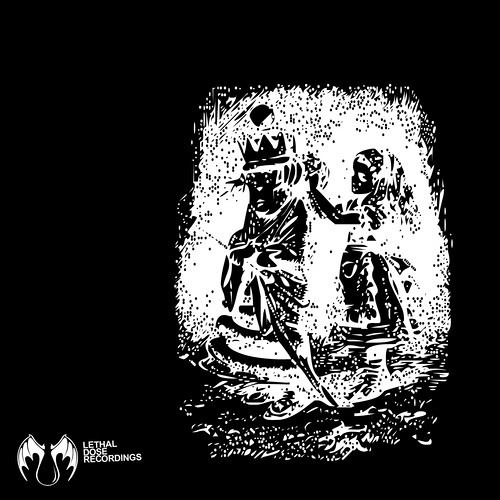 Secret cult (Snippet)