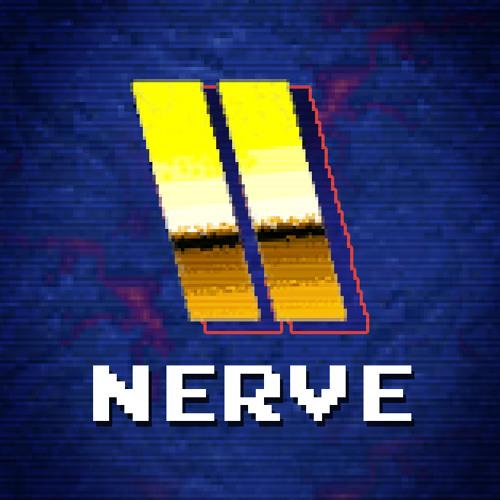 Favright - Nerve