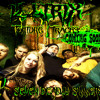 Seven Deadly Sinners (Tormented Tapes)