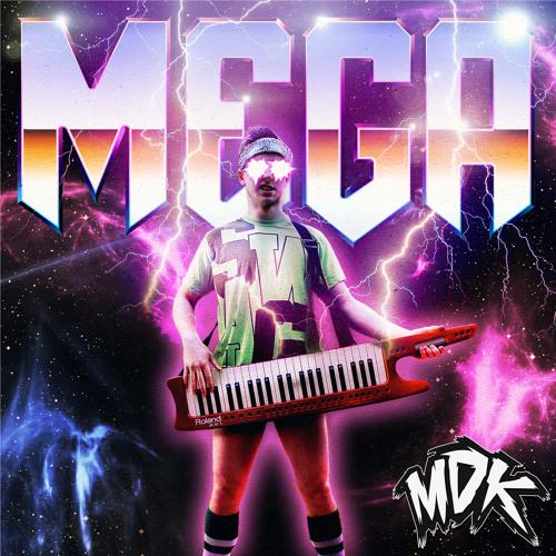 MDK - Mega (Free Download)