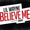 Lil Wayne Ft Drake - Believe Me Instrumental w/HOOK | Reprod By.idbeatz