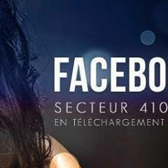 DJ SKAM Ek SECTEUR 410 - Facebook Queen 2014 ! Exclusivités ♫ [LRL PRODUCTION™] ♫