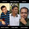 subir nandi song Tomar Akash Amar Akash Akee Lyrics: Maruf Ahmed, Singer: subir nondi