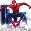 Y108 Movie Trailer - The Amazing Spider-Man 2