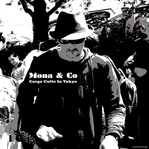 Cargo Culte In Tokyo (Live Version feat. Elvis Maurice)