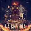 Kendo Kaponi Ft Daffy El Audio – La Envidia