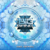 10 - The Big Bang - Contacto Extraterrestre MP3 Download