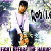 Rob i.e. - rob here ( maino all the above remix) mixtape version
