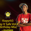 Play It Safe Vol.4