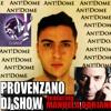 "Iolanda @ Broadcast On M2o ""Provenzano Dj Show"""