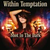 Shot In The Dark (Within Temptation cover) Piano Version 2
