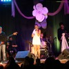 Ladeira da Preguiça - Maria Fernanda canta Elis Regina