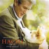 Jan A.P. Kaczmarek - Goodbye (Hachi: A Dog's Tale)