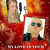M@rgO feat Mode One - My Love in your Heart (Euro Disco Version) mp3