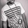 New Kendrick Lamar Ft 50 Cent & Nas (2015) True (Explicit)
