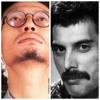ထူးအိမ္သင္ - တကယ္ဆိုရင္ (Freddie Mercury - There Must Be More To Life Than This)