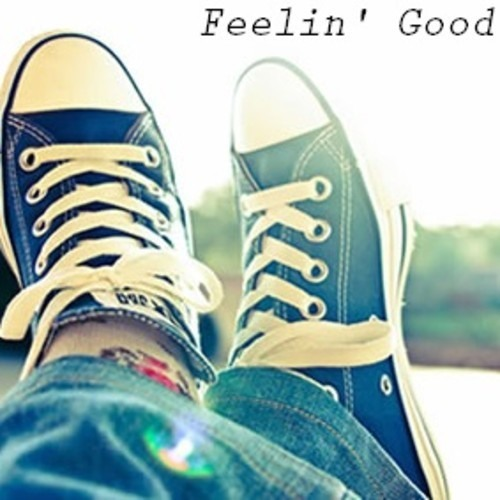 Lorenzo Borhem - Feelin' Good