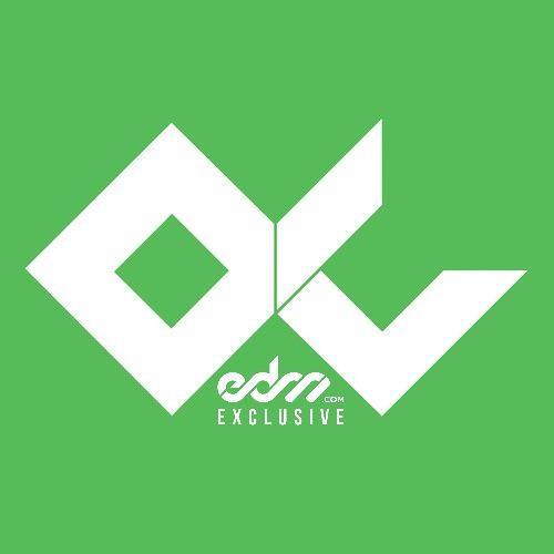 Dan C - Sequential VIP [EDM.com Exclusive]