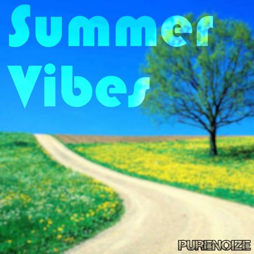 PureNoize - Summer Vibes (Original Mix)