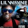 Lil wayne I AM ft. Tyga