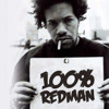 Redman can't wait - Epodinos remix/ (prod epodinos beats)
