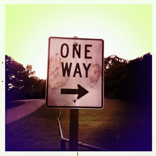 MY WAY OR THE HIGHWAY..............DOWNLOAD FREE
