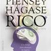 Piense Y Hágase Rico De Napoleón Hill (Audiolibro Completo)
