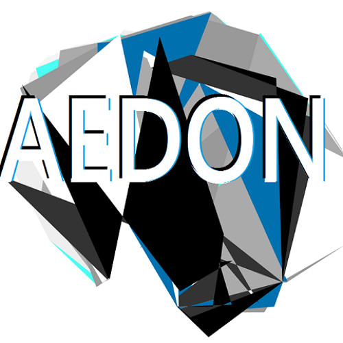 Gods and Monsters (Aedon Remix)
