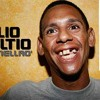 EL MELLAO - JULIO VOLTIO - REGGAETON DJ ZEBA