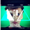 George Ezra - Budapest (Official A2A RMX) Columbia out on iTunes!