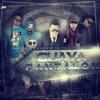 Jowell & Randy Ft. Arcangel Y De La Ghetto - Guaya Pantalon (Prod. By DJ Motion)