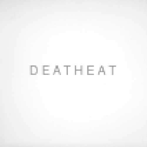 Guerre - Deatheat