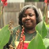 Angela Taylor shares on what it means to garden & grow