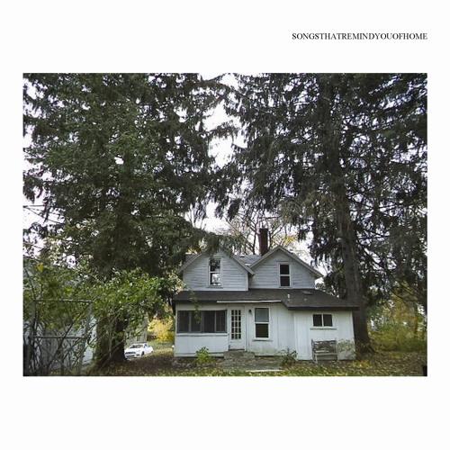 Bones & Dylan Ross - OneTreeHill (Prod. by Antonio)