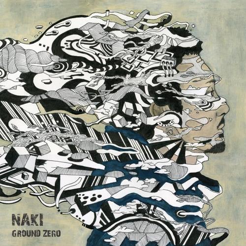 NAKI/Search Eye〜INSTRUMENTAL〜
