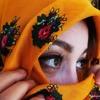 amin bani | persian song (shirazi)