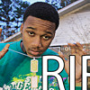 YVNG PR!NCE -(R.I.P LIL Snupe) Ima Dat Nigga Now (Prod By J-Rob) mp3
